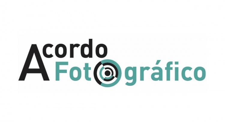 Logo_AF_Quadrado