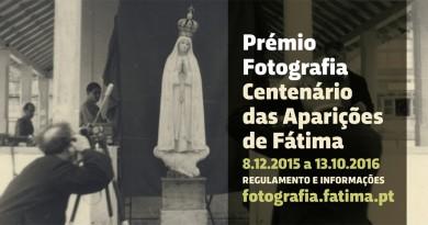 banner-premio-de-fotografia-2x1