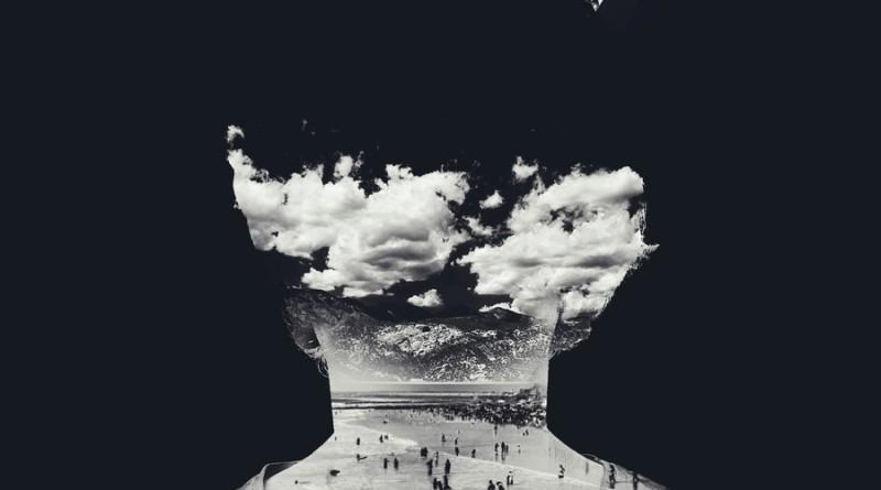 © Yaser Almajed