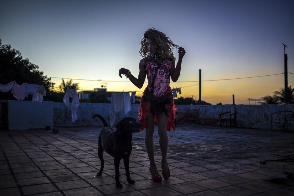 © Filipe Mendes