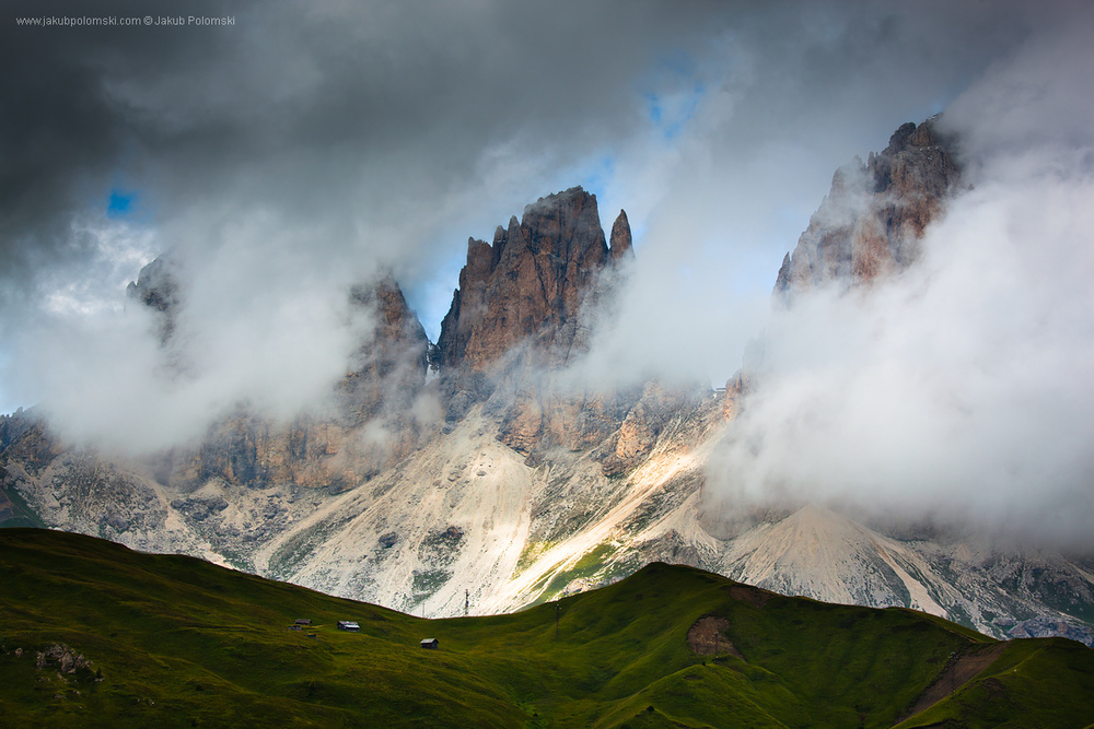 ITALY_Colors_Of_Dolomites_03
