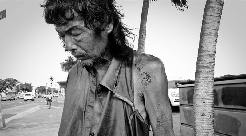 father-homeless-paradise-diana-kim-6