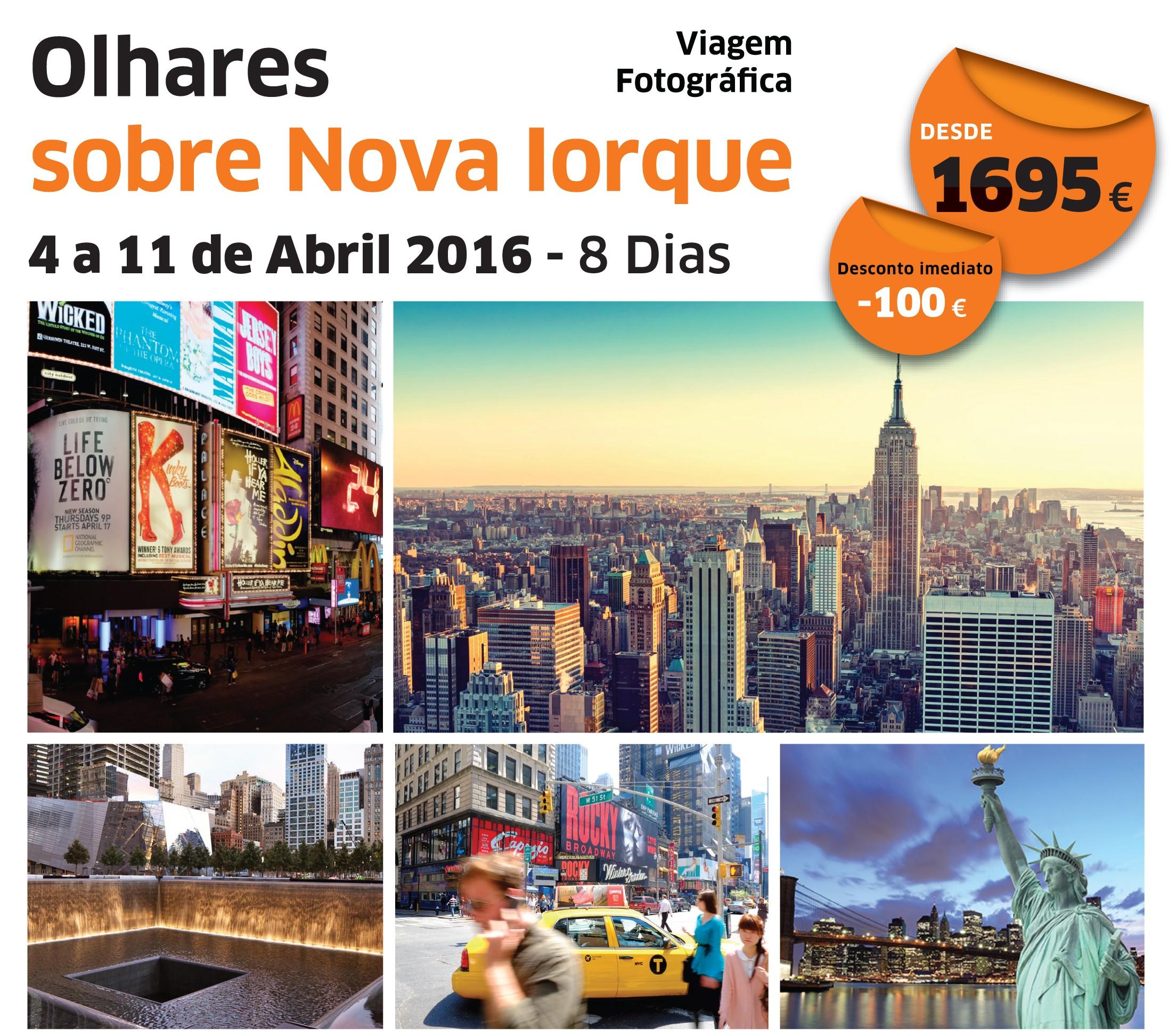 20160113_olhares_novaiorque