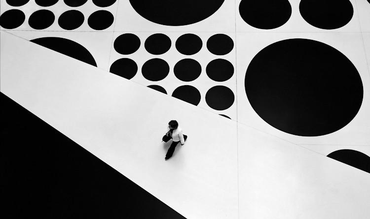 © Mário Pereira