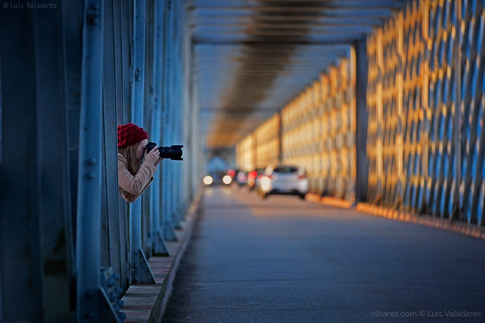 © Luis Valadares - Love Photography