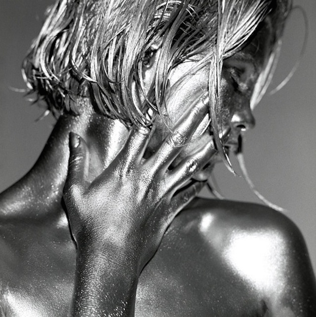 Silver-Woman-Photography-2