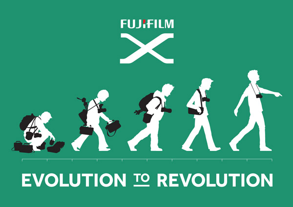fujifilm-x-evolution