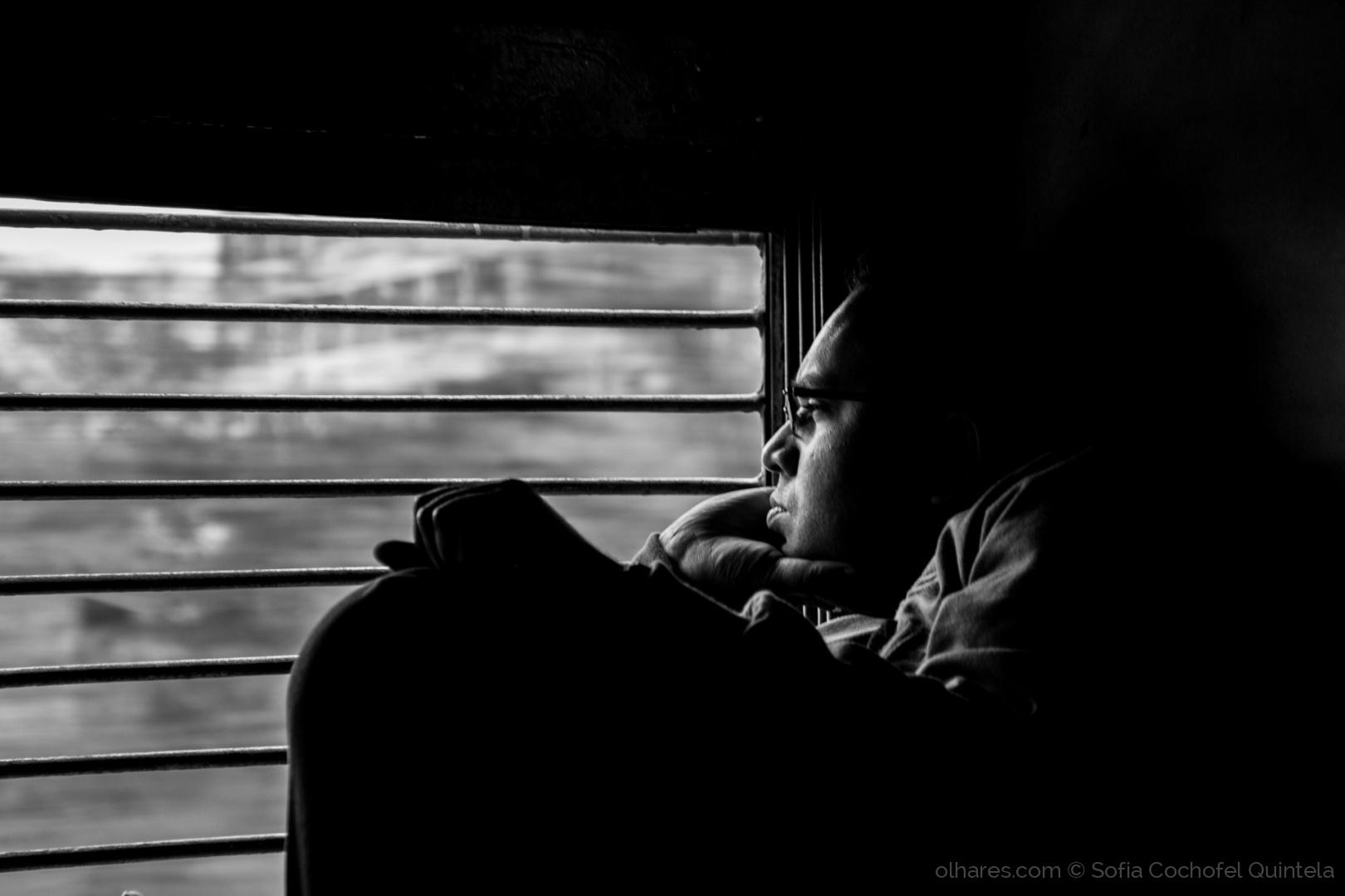 © Sofia Cochofel Quintela - A maior viagem é dentro de nós