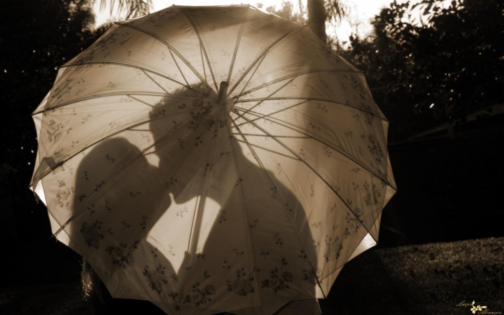 © MayMonteiro - Uma imagem para recordar