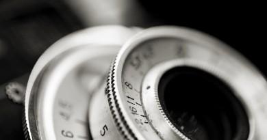 100 dicas para tirar boas fotos