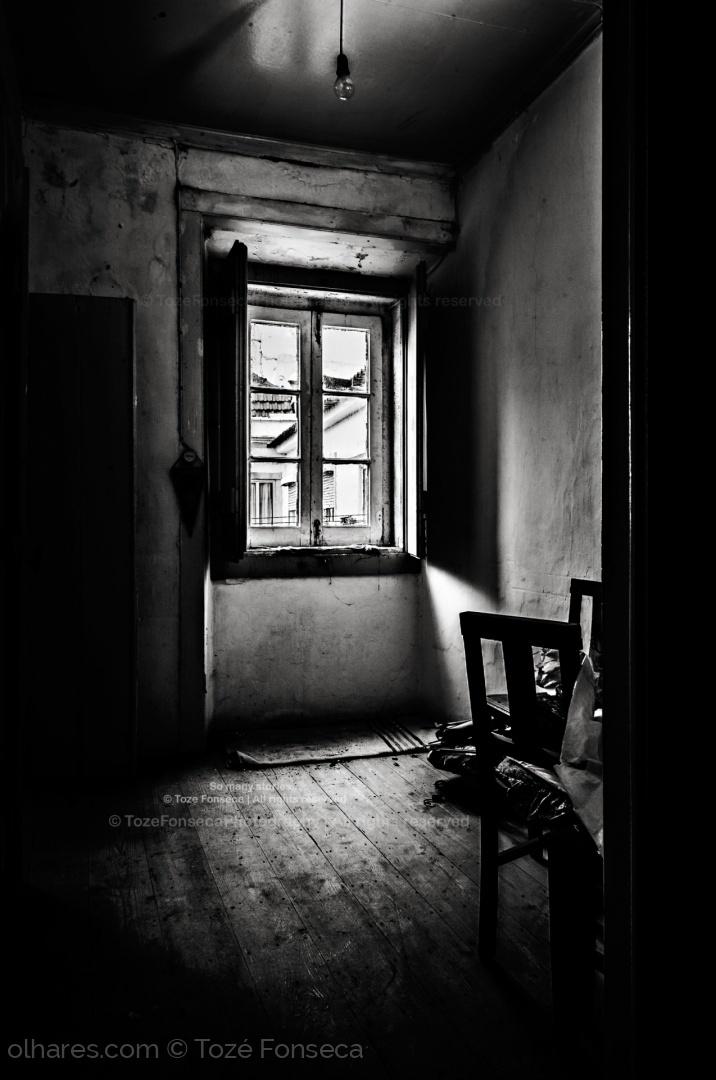 © Tozé Fonseca - So many stories...
