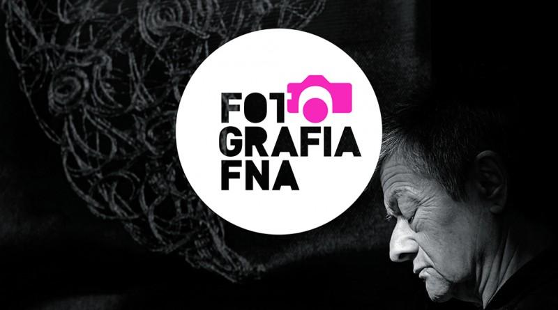 cartaz_net_FNA
