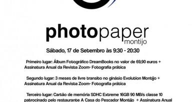 photopaper_montijo
