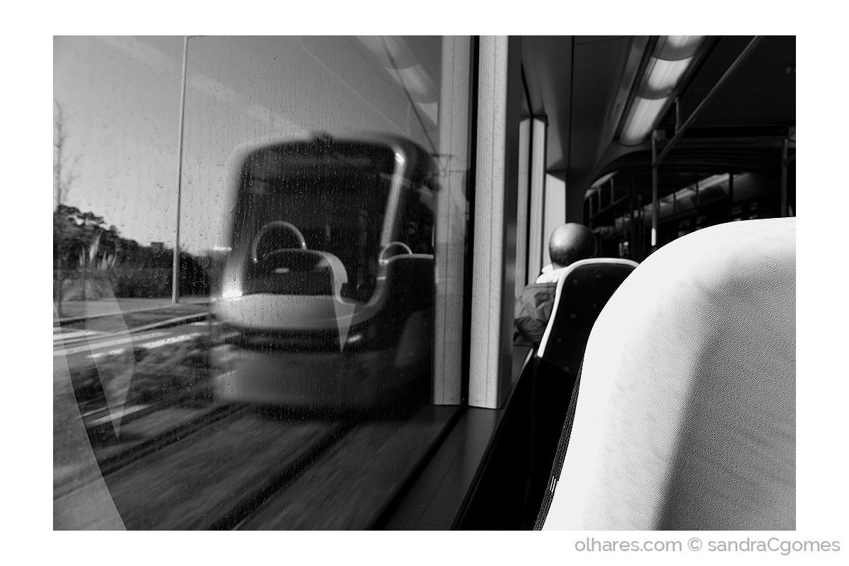 © Sandra Gomes - Rotinas