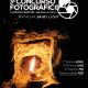 """III Concurso Fotográfico """"À Luz dos Caracóis"""""""