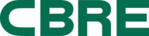 2011_CBRE_Logo_Green