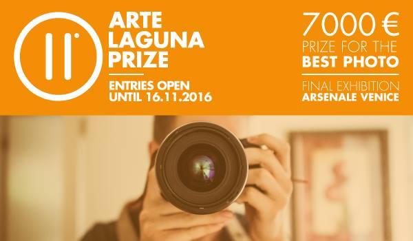 arte_laguna_prize