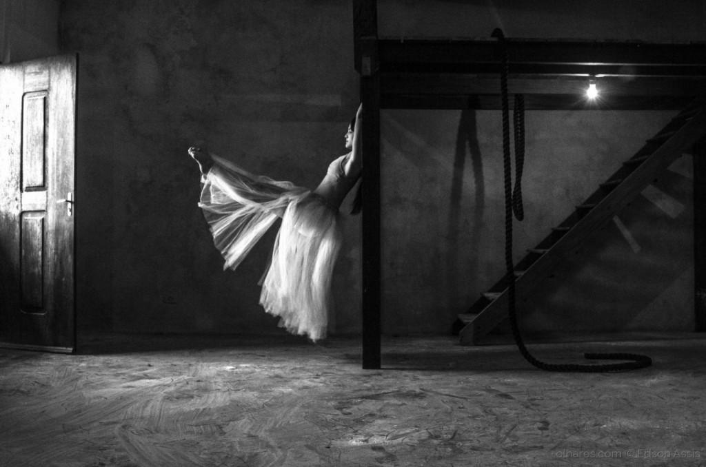 © Edson Assis - Lumière