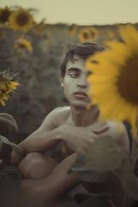 © JohnnyMoraes - Girassois