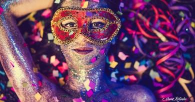 © Nuno Rolinho - Carnaval #2