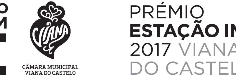PremioEstacaoImagem2017_hor