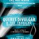 (O) REFUGIO – 1.º Concurso de fotografia online
