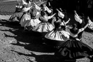 © Sofia Cochofel Quintela - Rapa!