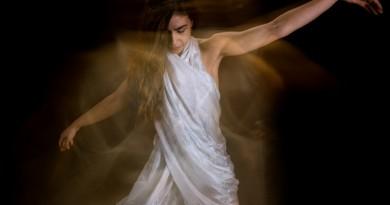 © Marcos-Ribeiro - Lets Move