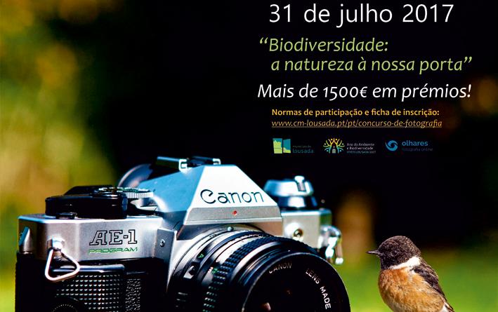Concurso-de-Fotografia-2017_lousada