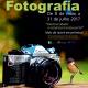 """""""Biodiversidade: a natureza à nossa porta"""" – Concurso de Fotografia"""