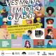 """Fashion People 2017 – Concurso fotográfico """"Vês moda em todo o lado?"""""""