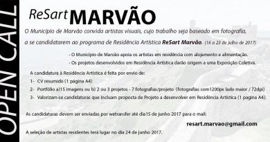 resArt_Marvao