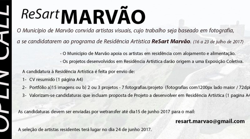 resArt_Marvao