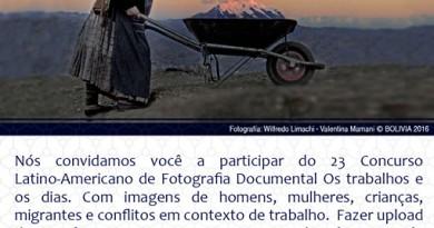 convite-portugues