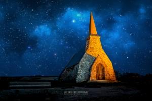 © Luis Sousa Lobo - Stars
