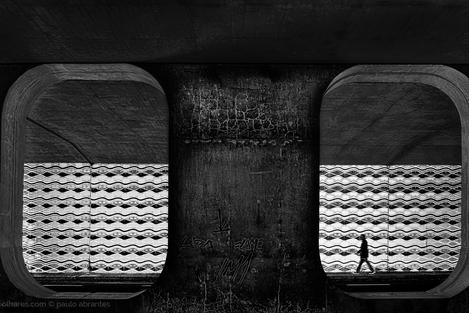 © paulo abrantes - Inside Out