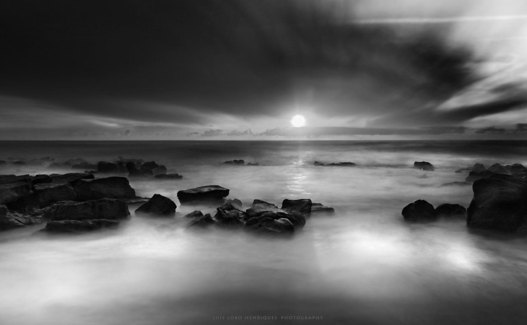 © Luis Lobo Henriques - metade da minha alma é pura maresia