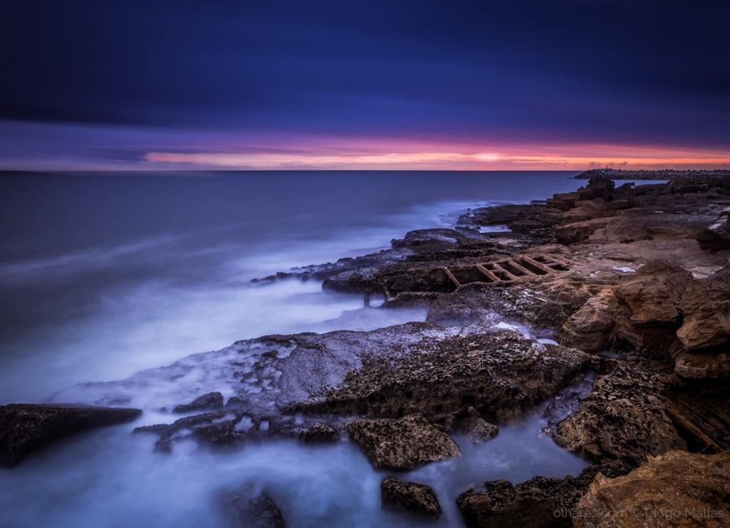 © Diogo Matias