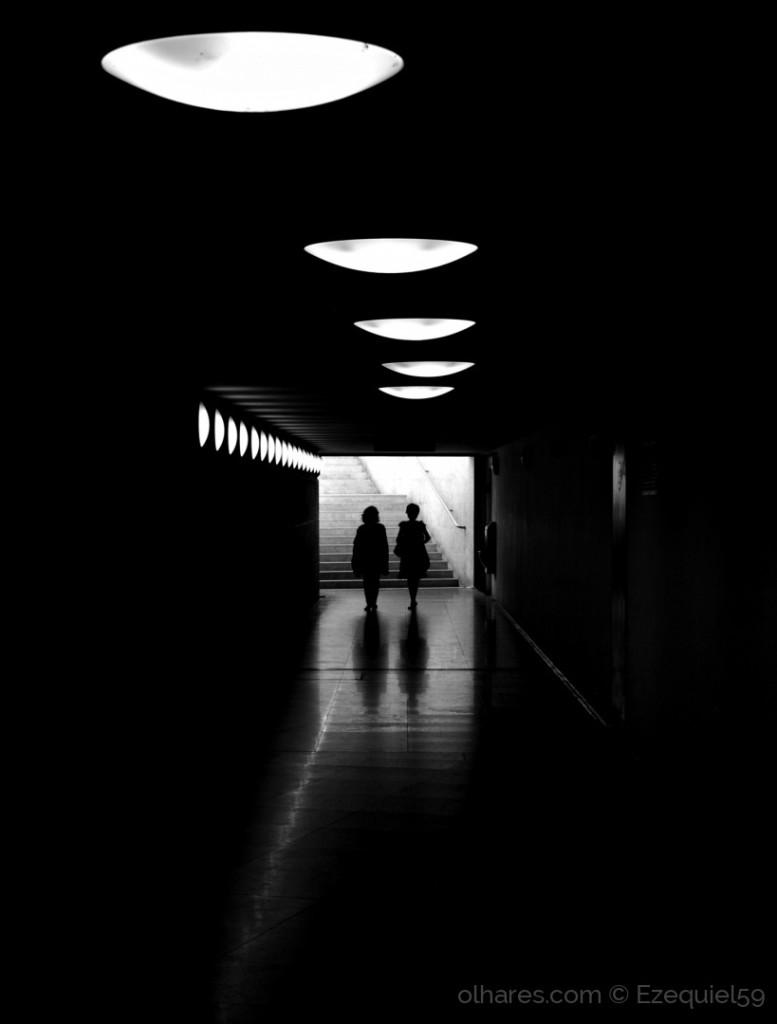 © Ezequiel59