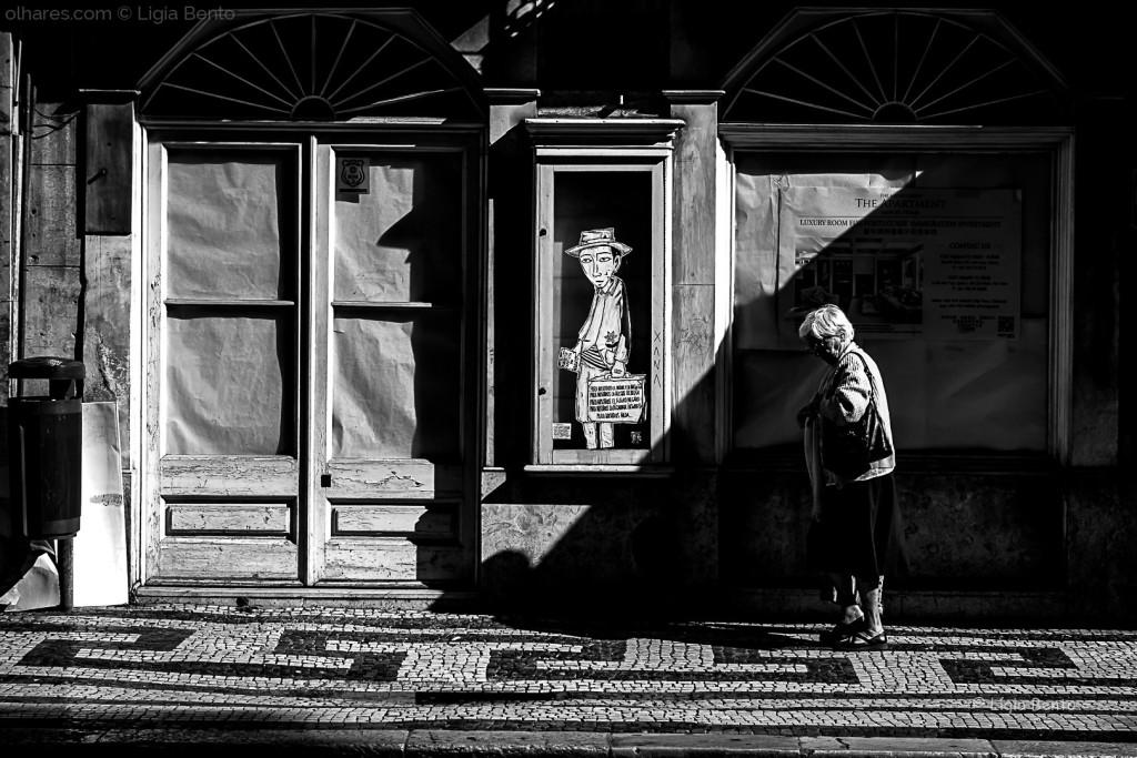 © Ligia Bento