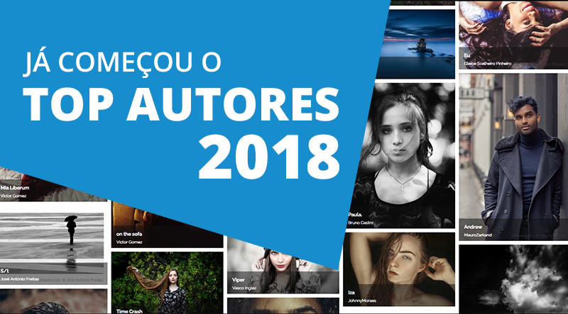 TOPAUTORES2018asd