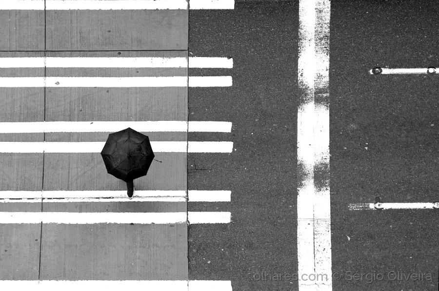 © Sérgio Oliveira - Chapeu