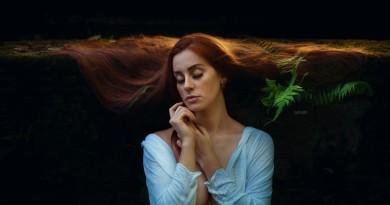 © Ricardo Zanetta - Read Hair