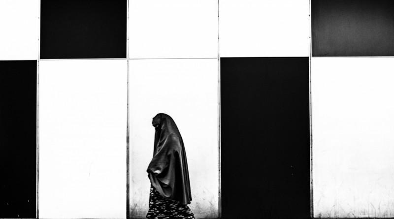 © Carlos Coelho - Street Photography