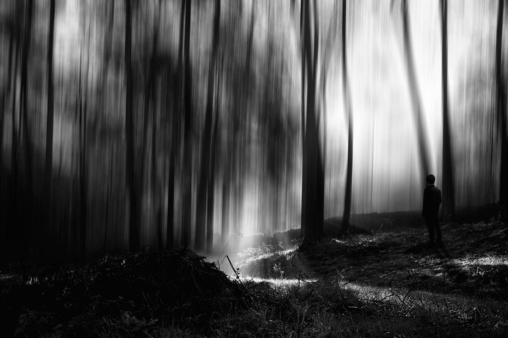 © Antonio Coelho, Winner, Portugal National Award, 2018 Sony World Photography Awards