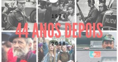 44 anos depois