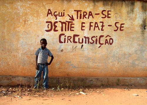 © José Silva Pinto - Aqui...