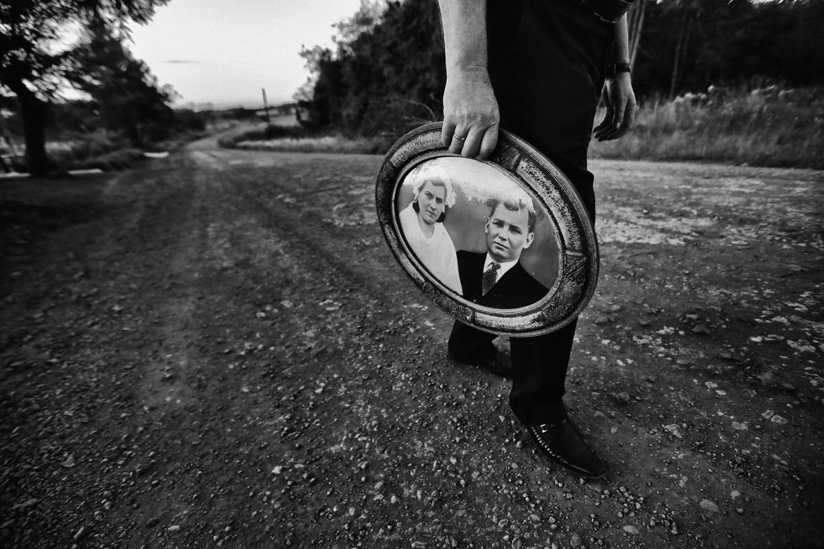 © Tadeu Vilani - Russos I