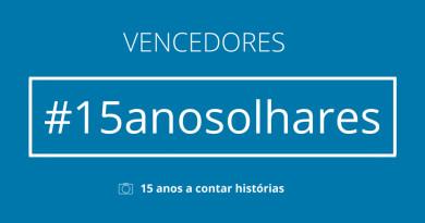 #15anosolhares