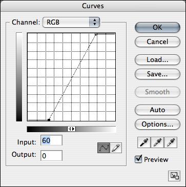 curve_60-200